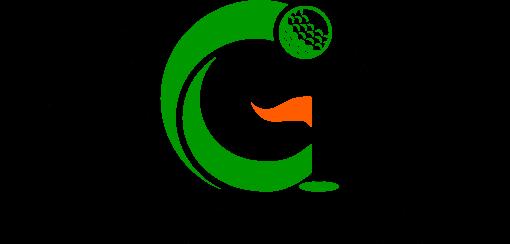 SHARE GOLF YAGOTO シェアゴルフ八事ロゴ